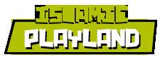 Islamic Playland