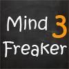 Mind Freaker 3