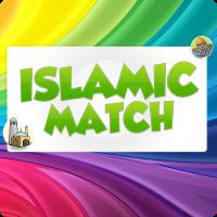 Islamic Match